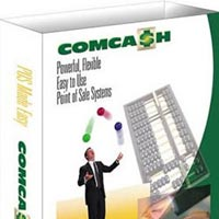 comcash